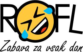 rofl.si